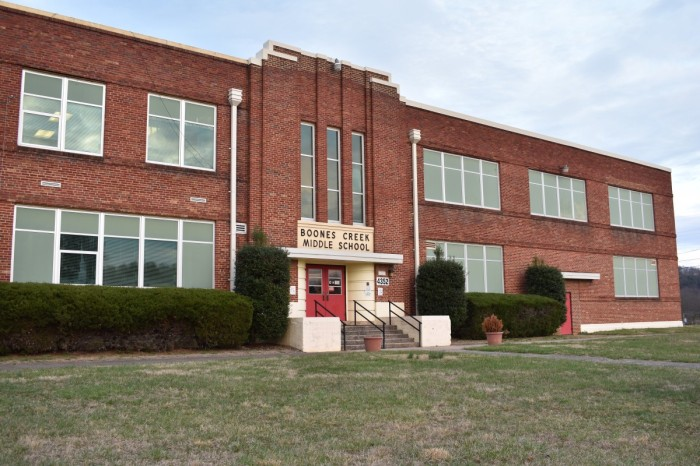 The-old-Boones-Creek-Middle-School-building-was-once-Boones-Creek-High-School
